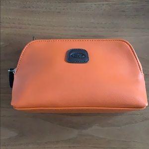 NWOT Bric's Travel Bag